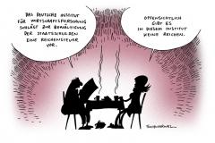 schwarwel-karikatur-reichensteuer-staatsschulden-institut