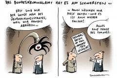 schwarwel-karikatur-bka-zwickau-neonazi-nazi-rechts