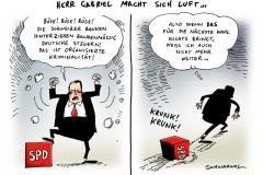 schwarwel-karikatur-spd-gabriel-schweiz-steuerhinterziehung-banken