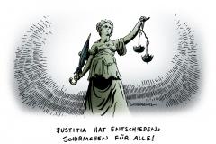 schwarwel-karikatur-esm-justitia-gericht