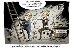 schwarwel-karikatur-nrw-quotentief-kraft-