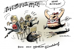 schwarwel-karikatur-nrw-mitspieler-neuwahl-piratenpartei