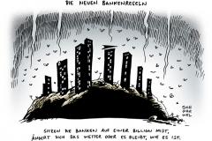 schwarwel-karikatur-mist-banken-regeln-pwc-bankenregeln