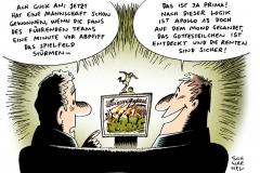 schwarwel-karikatur-sieg-fussball-apollo-13