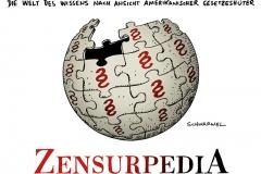 schwarwel-karikatur-wikipedia-zensur-online-netz