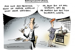 schwarwel-karikatur-bonitaet-einstufuung-aaa-rating