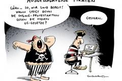 schwarwel-karikatur-piratenpartei-sopa pipa-protest-online