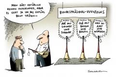 schwarwel-karikatur-vuvuzela-bundespraesidial-buero-troeten