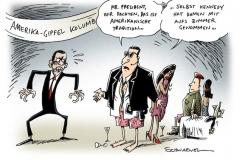 schwarwel-karikatur-sex-prostituierte-sekret-service-militaer