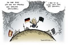 schwarwel-karikatur-gratulation-wahlsieg-griechenland