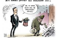 schwarwel-karikatur-romney-armut