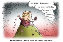 schwarwel-karikatur-wahl-frankreich-bacholerette