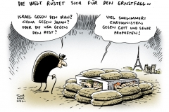 schwarwel-karikatur-ernstfall-gott-propheten-cartoonisten