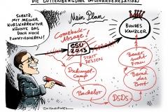 schwarwel-karikatur-guttenberg-comeback-csu