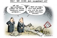 schwarwel-karikatur-solidarpakt-ost-buergermeister-ruhrgebiet