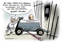 schwarwel-karikatur-f1-gribkowsky-ecclestone-bestechung