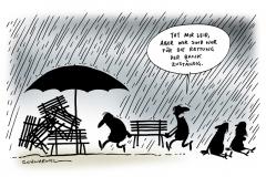schwarwel-karikatur-bank-rettung-bankenrettung
