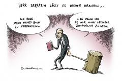 schwarwel-karikatur-sarrazin-euro-kritik-buch