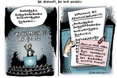 schwarwel-karikatur-klima-klimagipfel-rio-un