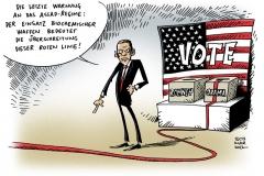 schwarwel-karikatur-obama-syrien-rote linie