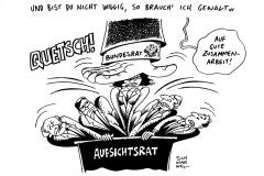 schwarwel-karikatur-quote-aufsichtsrat-bundesrat-frauenquote