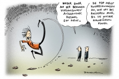schwrwel-karikatur-nsdap-partei-vergleich-pirat-fdp