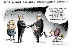 schwarwel-karikatur-minister-umweltminister-altmaier