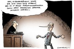 schwarwel-karikatur-wulff-bundespraesident-verfahren