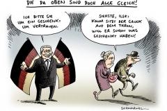 schwarwel-karikatur-gauck-vertrauen-bundespraesident-vereidigung