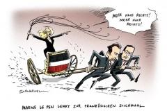 schwarwel-karikatur-wahl-frankreich-lepen-sarkozy-hollande