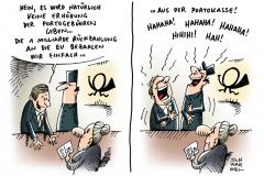 schwarwel-karikatur-post-rueckzahlung-foerderung-eu