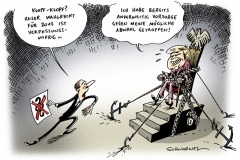 schwarwel-karikatur-wahlrecht-verfassungswidrig-verfassungsgericht