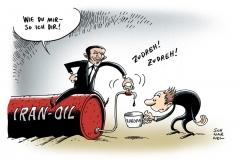 schwarwel-karikatur-iran-embargo-oil-europa