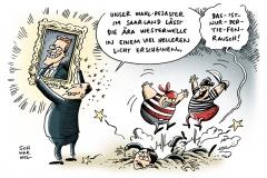 schwarwel-karikatur-fdp-westerwelle-partei