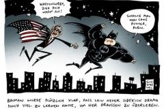 schwarwel-karikatur-batman-kontrolle-usa-waffen