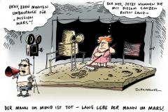 schwarwel-karikatur-mond-umbaupause-mission