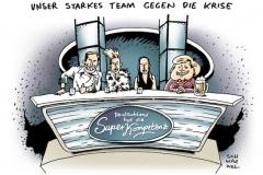 schwarwel-karikatur-eurokrise-kompetenz-deutschland