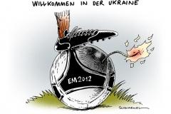 schwarwel-karikatur-ukraine-fussball-em 2012