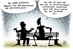 schwarwel-karikatur-kollaps-weltwirtschaft-olympia-bprobe