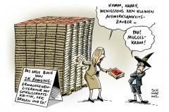 schwarwel-karikatur-literatur-harry-potter