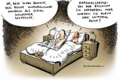 schwarwel-karikatur-reichtum-studie-unmoral