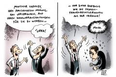 schwarwel-karikatur-sarkozy-wahlkampf-merkel