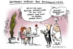schwarwel-karikatur-beschneidung-gastronomen-urteil