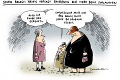 schwarwel-karikatur-tiere-betaeubung-essen-nahrung