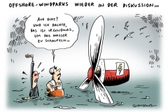 schwarwel-karikatur-wind-windkraft-windparks