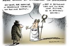 schwarwel-karikatur-griechenland-kommissar-bespitzelung-