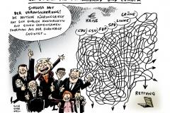 schwarwel-karikatur-eurokrise-chef-juncker