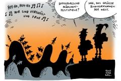 schwarwel-karikatur-zinn-erzgebirge-bodenschatz