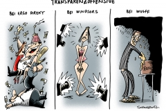 schwarwel-karikatur-transparenz-offensive-skandal