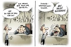 schwarwel-karikatur-finanzen-steuern-transaktion-sarkozy